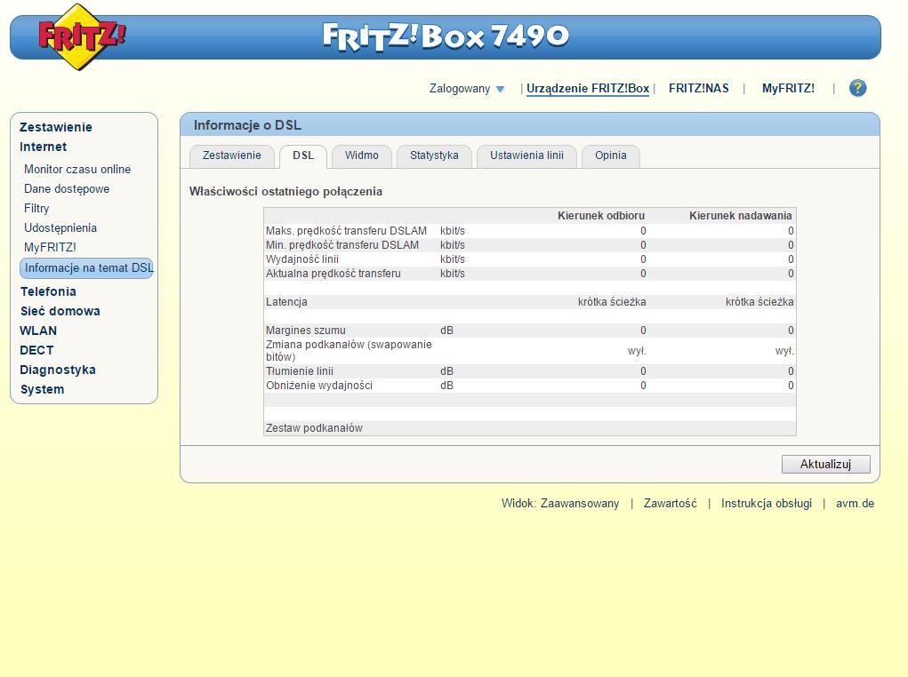 <b>Vpn</b> fritz box <b>7490</b>