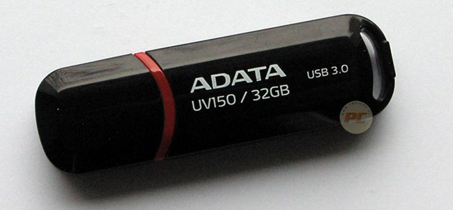 ADATA DashDrive UV150 32GB