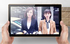 Test Onda Obook 10 DualOS - tablet, kt�ry chce by� dla ka�dego