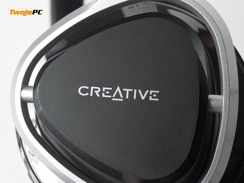 Creative Aurvana Live!2