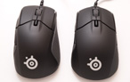 Test Supermyszy - SteelSeries Rival 310 oraz Sensei 310