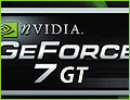 Testy: NVidia GeForce 7800 GT