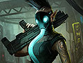 Recenzja Shadowrun Returns - RPG z Kickstartera
