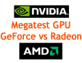 Mega-test: GeForce GTX 680, 580, 570, 560, Radeon HD 7970, 7950, 7870...