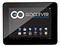 Test tabletu GoClever Tab R83.2 Mini